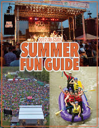 spirit halloween parkersburg wv summer fun guide 2017 wv oh ky by herd insider magazine issuu