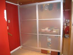 room dividers bookcases sliding bookshelf divider u2013 sweetch me