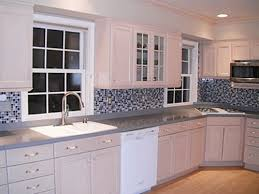 tile decals for kitchen backsplash feature friday the lovely residence kitchen backsplash southern