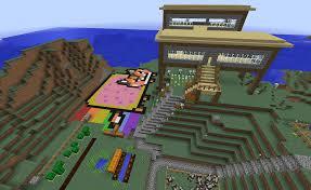 mine craft servers minetexas towny pve minecraft server