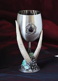 ceremonial chalice 179 best chalice a sacred tool images on wine glass