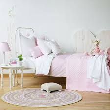 vogelhã uschen design 52 best images on nursery baby room and