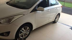 Famosos hyundai hb20 sedan branco flex | Waa2 &KS84