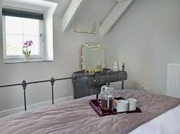 Song Bedroom Vaynor Fach Cottages Bird Song Cottage Ref Ukc560 In