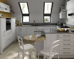 102 best kitchen design ideas for your home images on pinterest