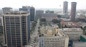 Seeking Nairobi 70 Indian Firms Seek Opportunities In Kenya Capital Business