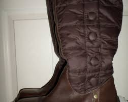 womens ugg boots uk size 9 ugg boots etsy