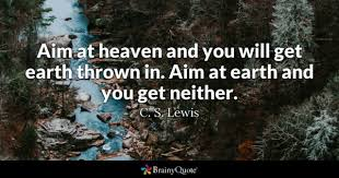 lewis quotes brainyquote
