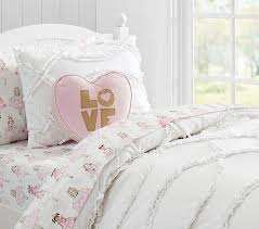 Pottery Barn Duvet Covers On Sale Fashionista Duvet Cover Pottery Barn Kids
