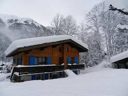chambre d hotes chamonix chambres d hôtes chalet les frênes chambres d hôtes chamonix mont blanc