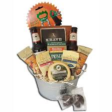 oregon gift baskets custom locally sourced gift baskets bend or cascadia gift