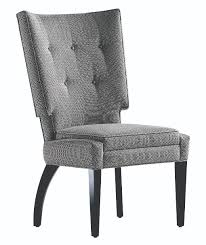 Zebra Print Dining Chairs Houston Lifestyles U0026 Homes Magazine Choosy About Chairs Houston