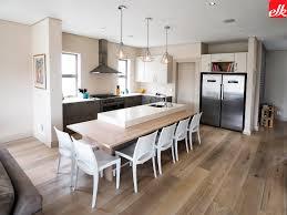 esperanza oak kitchen cabinets modern archives easylife kitchens randburg