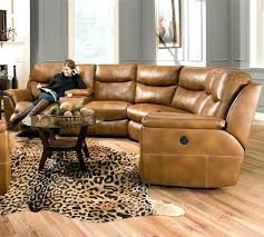 Leather Motion Sectional Sofa Leather Motion Sectional Sofa Leather Power Motion Sectional Sofa