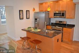 Delta Kitchen Faucet Installation Kitchen Islands Portable Breakfast Bar Wooden Countertop Finishes
