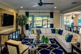 model home interior pictures model homes decor image gallery of model homes interiors for goodly