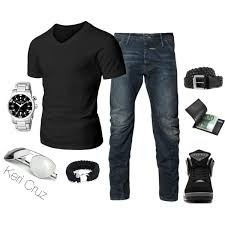 polyvore casual s casual polyvore