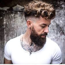 curly hair combover 55 sensational comb over haircuts the best way to keep it classy