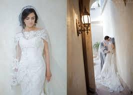 wedding dresses downtown la wedding dresses downtown los angeles