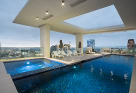 20 By 50 Home Design Los Angeles Homes Neighborhoods Architecture And Real Estate