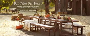 home furnishings home decor outdoor furniture modern furniture full table full heart