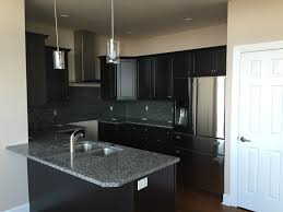 Kornerstone Kitchens Rochester Ny by Lopresti Homes Rochester Ny Premier Home Construction And Design