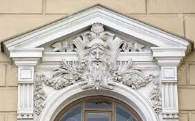Good Home Design by Architecture Cool Architectural Frieze Good Home Design