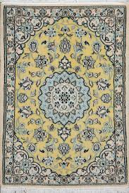 Old Persian Rug by Nain Rugs Learn About Nain Persian Rugs Buy Handmade Nain Naeen