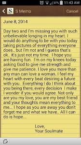 127 best letters i u0027d write to you images on pinterest love