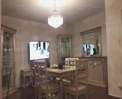 m bel designer mã bel designer luxury home design ideen www magazine