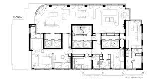 floor plan designer amazing apartments plans designs clever design ideas modern