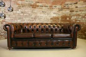 Chesterfields Sofa by 30 Collection Of Vintage Chesterfield Sofas