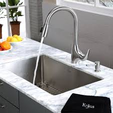 sinks and faucets copper kitchen sinks kitchen sink hand soap