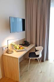 Schreibtisch Mit Erbau Kaufen Hotel Pforzheim Niefern Einzelzimmer Superior