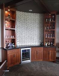 Cost Of Cabinets Per Linear Foot Kitchen Oak Cabinets Alder Vs Maple Average Cost Of Kitchen