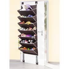 Closet Door Shoe Storage Wall Mounted Shoe Rack Ikea Personable Shoe Racks For Closets Wall