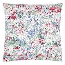 floral duvet covers and shams at aiko luxury linens