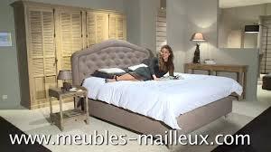 une chambre a coucher meubles mailleux chambre à coucher 2015 2016