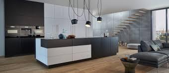 Modern Kitchen Cabinets Nyc Modern Kitchen Trends Kitchen Simple Contemporary Kitchen