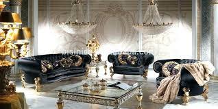 Royal Dining Room Royal Furniture Living Room Set Royal Dining Room Sets