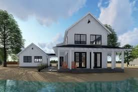 country farmhouse plans 6 country farmhouse plans wrap around porches houseplanscom