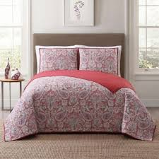 Twin Xl Quilts Coverlets Buy Twin Xl Quilts From Bed Bath U0026 Beyond