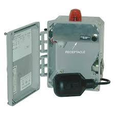 zoeller pump wiring diagrams gandul 45 77 79 119