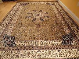 Large Rugs Uk Only The 25 Best Large Area Rugs Ideas On Pinterest Rugs In Living