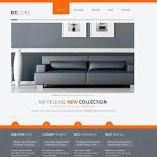 home interior website stunning decorating website ideas liltigertoo liltigertoo