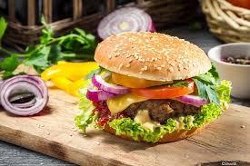 cuisine de ouf des burgers de ouf picture of arvi pa cafe bourg
