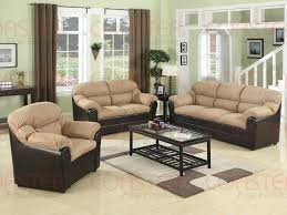 Stunning Three Piece Living Room Set Pictures Awesome Design - Three piece living room set