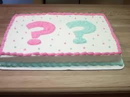 sheet cake u2013 1 2 sheet premier cakes