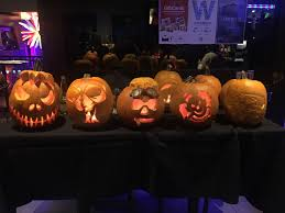 halloween pumpkin carving tools pumpkin carving at benchmark tickets thu oct 26 2017 at 6 30 pm