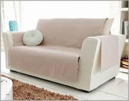sofibo canapé nettoyer canapé tissu blanc unique canape canape stockholm ikea cuir